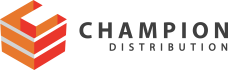 Champion Distribution logo